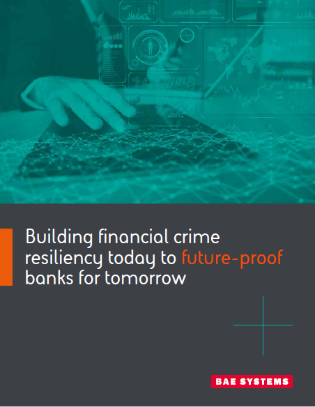 Building Future-Proof Banks