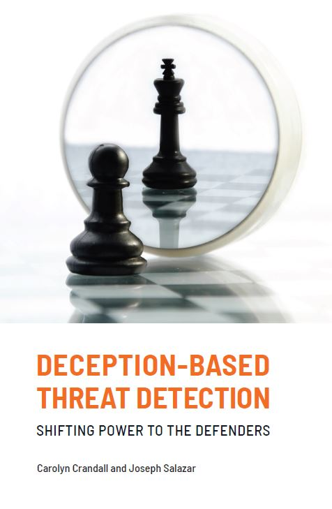 Deception-Based Threat Detection: Shifting Power to the Defenders