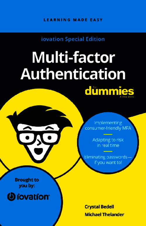 10 Multi-Factor Authentication (MFA) Platform Buying Criteria