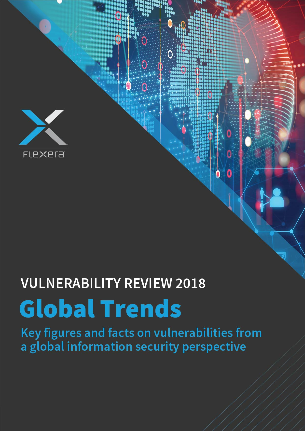 2018 Vulnerability Report: Global Information Security Insights