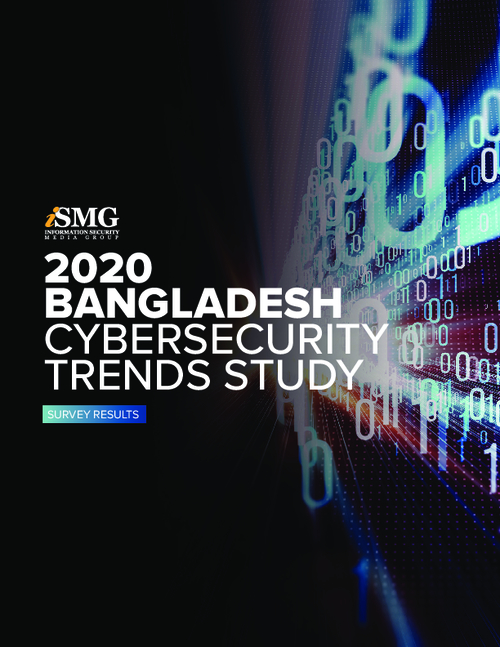 Cybersecurity Trends Report 2020: Bangladesh