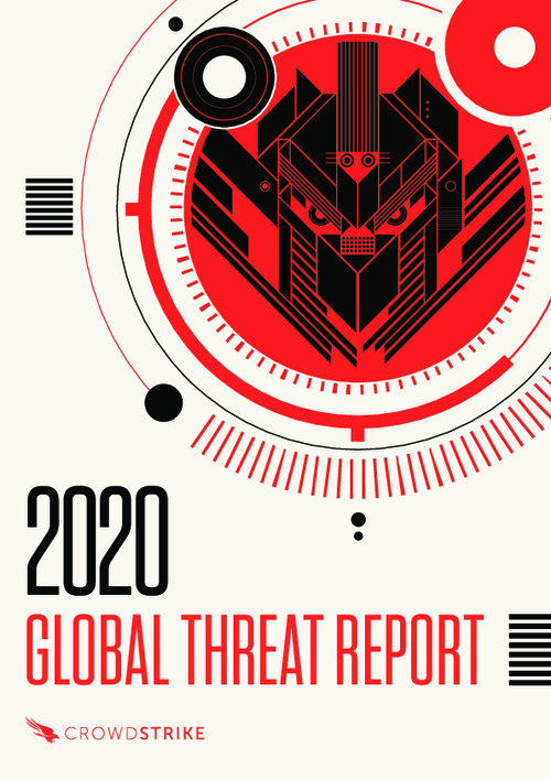 2020 Global Threat Report