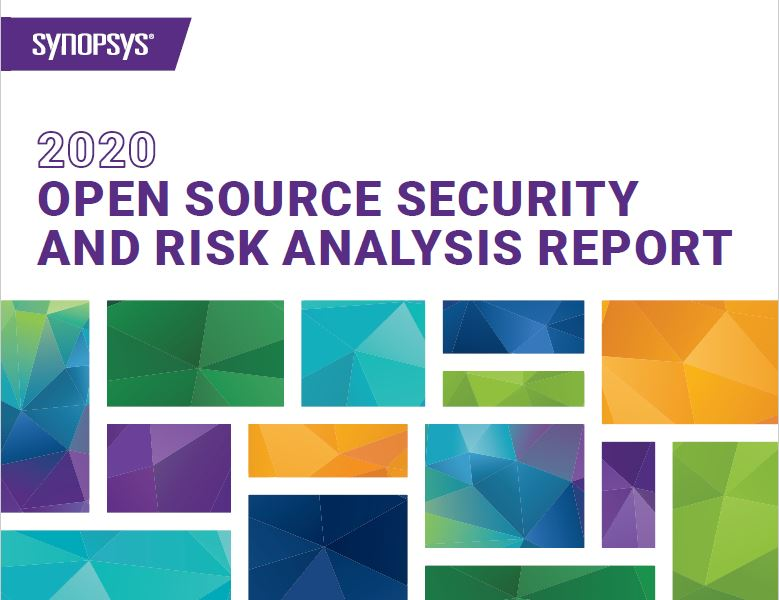 Deep Dive into the State of Open Source Security, License Compliance and Code Quality Risk
