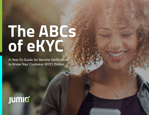 The ABCs of eKYC