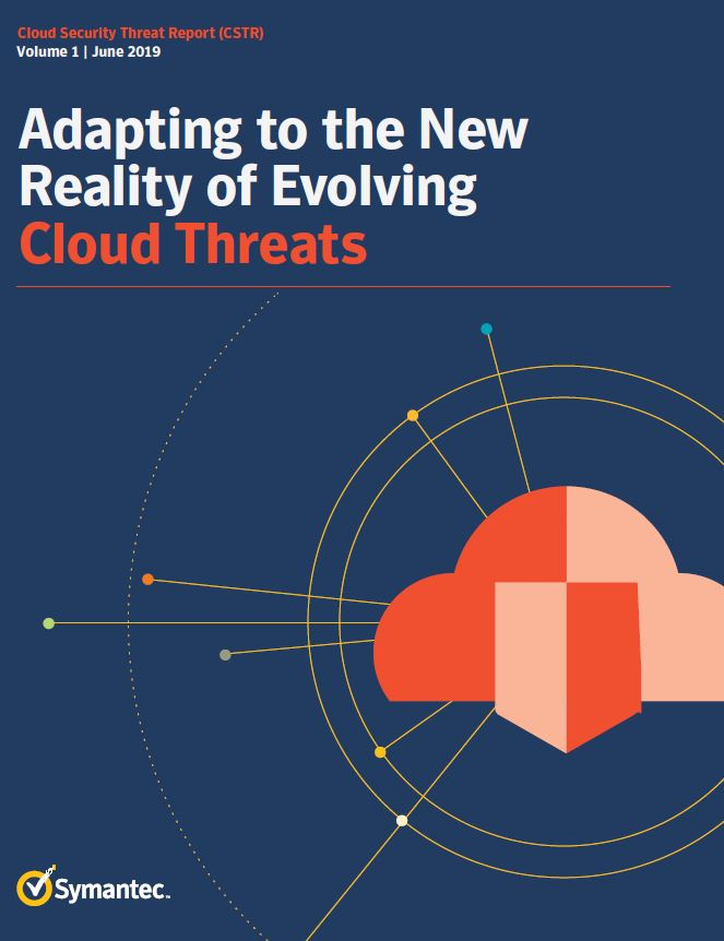 Adapting to the New Reality of Evolving Cloud Threats of 2019