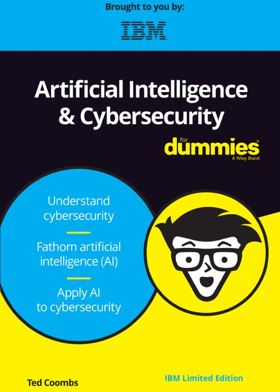 AI for Cybersecurity
