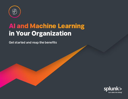 AI and Machine Learning in Your Organization