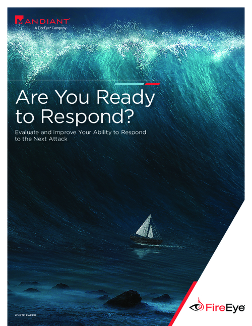 Does Your Incident Response Plan Measure Up?