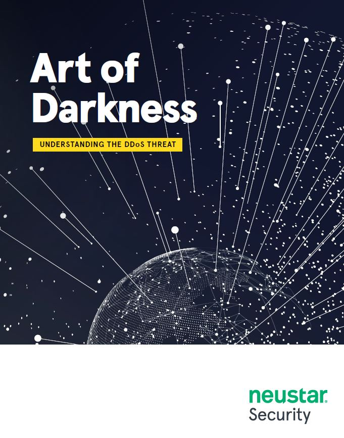 The Art of Darkness: Understanding the DDoS Threat