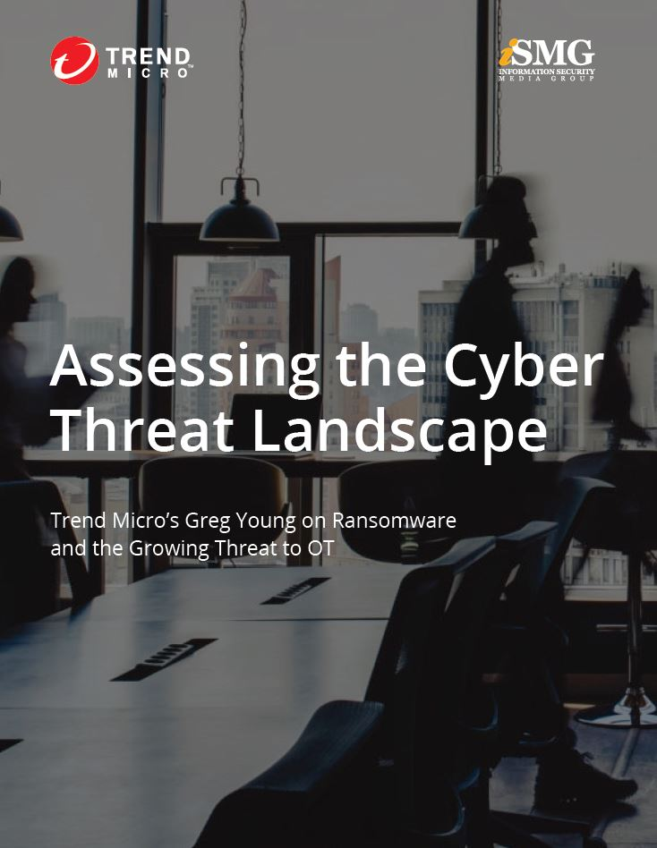Assessing the Cyber Threat Landscape