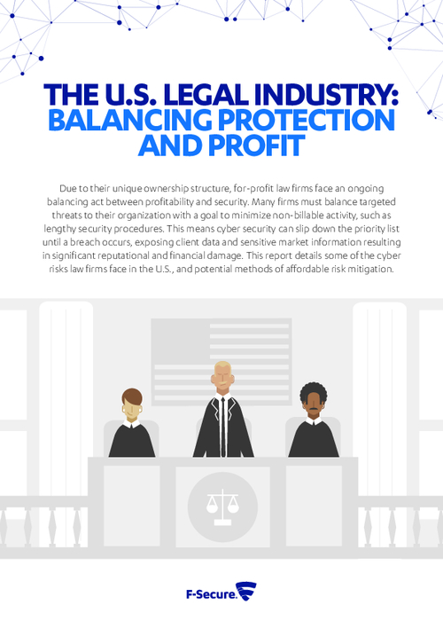 Balancing Protection and Profit