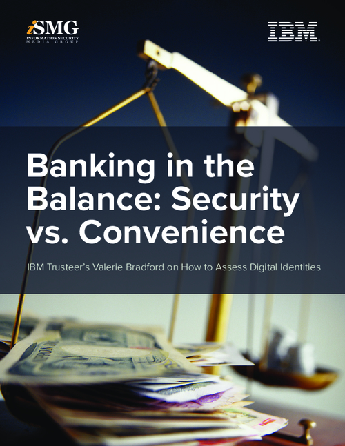 Banking and Their Digital Channels: Preventing Fraud Vs Customer Retention