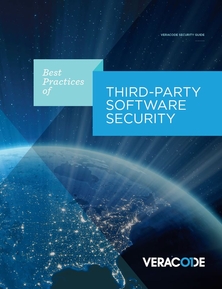 Best Practices for Third-Party Software Security