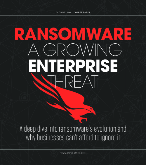Best Practices to Avoid Falling Victim to Ransomware in 2018