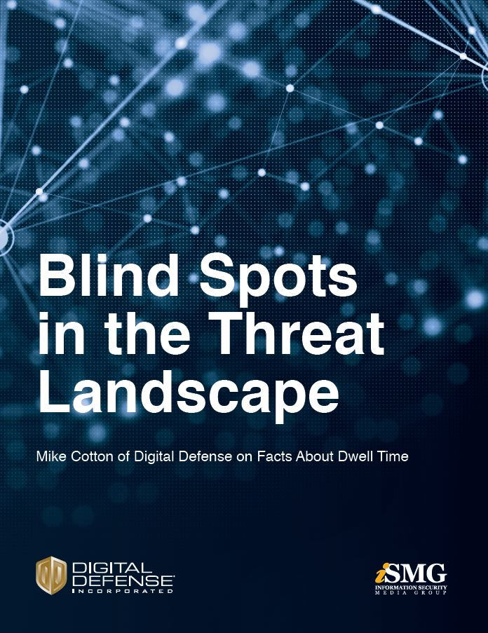 Blind Spots in the Threat Landscape