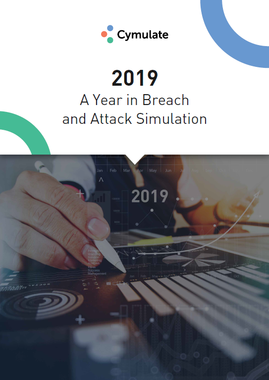 Breach and Attack Simulation - A Year in Review