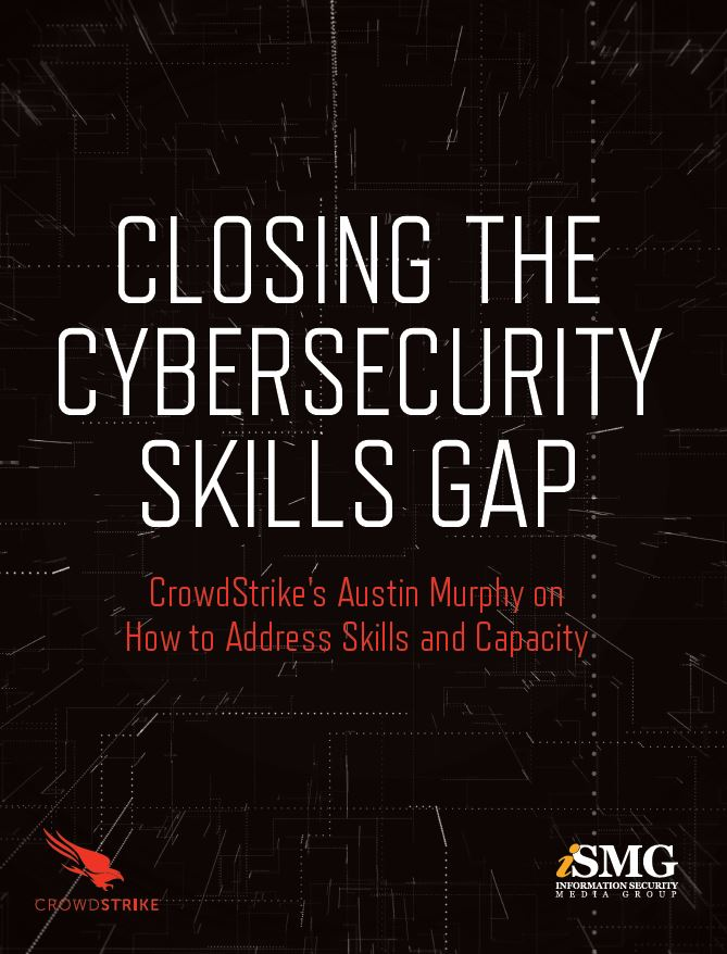 Closing the Cybersecurity Skills Gap: How to Address Skills and Capacity