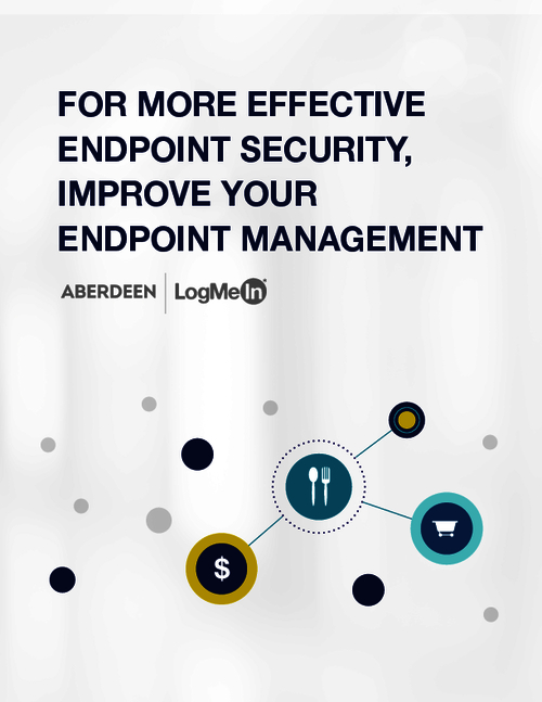 Why Your Organization Needs Better Endpoint Management