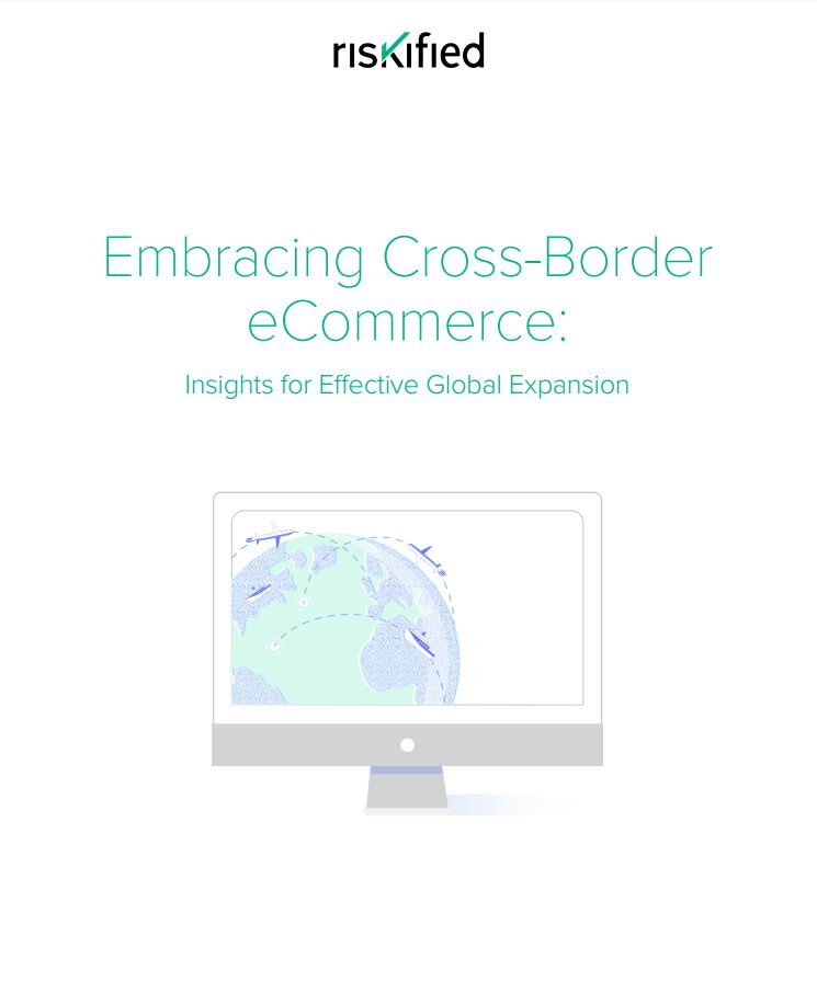 Cross-border e Commerce: Insights for Effective Global Expansion