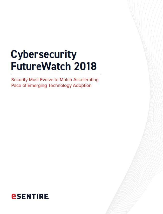 Cybersecurity FutureWatch: Cyber Trends Analysis and Forecasts