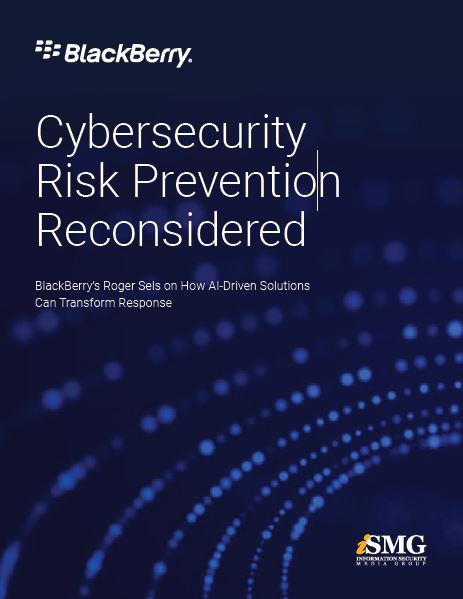 Cybersecurity Risk Prevention: An End to Chaos