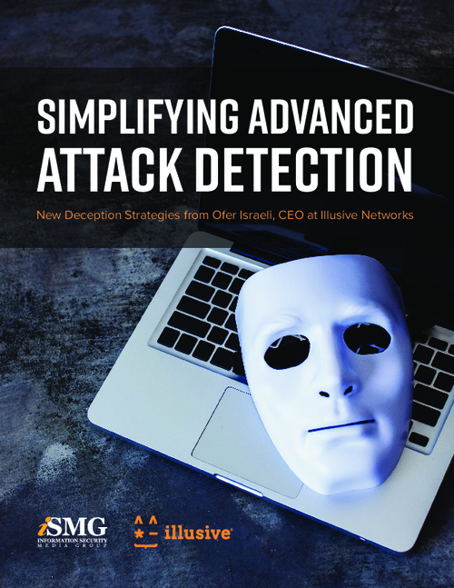 Deception Technology: How Your Organization Can Outsmart Cybercriminals
