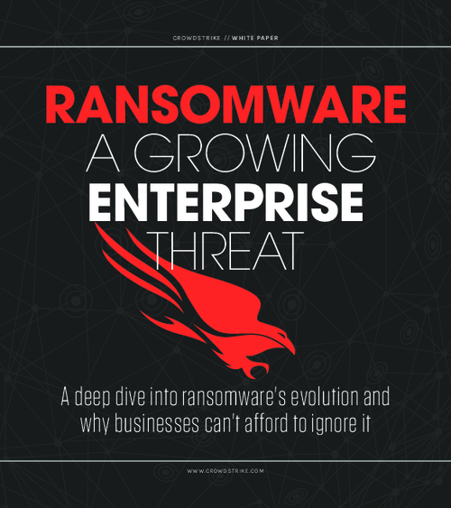 Ransomware's Tactics and Targets are Evolving to Maximize Profits