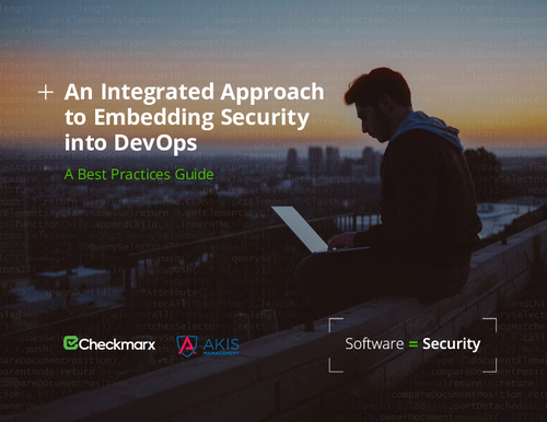 DevOps: An Integrated Approach to Embedding Security into DevOps - A Best Practices Guide