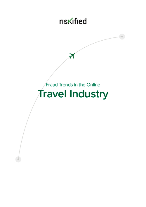 Don't Get Taken for a Ride: Digital Fraud on Rise in Travel Industry