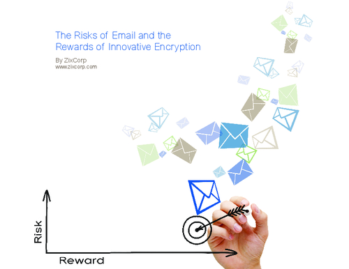 The Challenges of Email Encryption