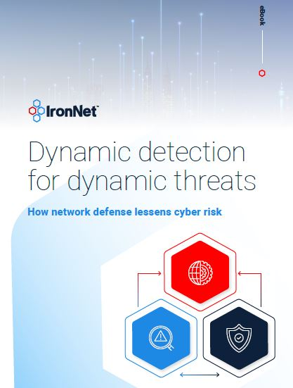 Dynamic Detection for Dynamic Threats
