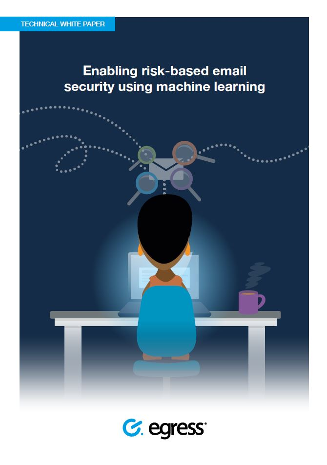 Artificial Intelligence & Machine Learning - BankInfoSecurity