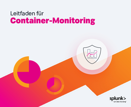 The Essential Guide to Container Monitoring (German Language)