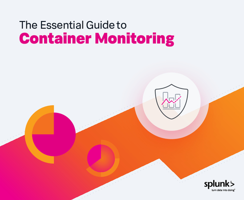 The Essential Guide to Container Monitoring