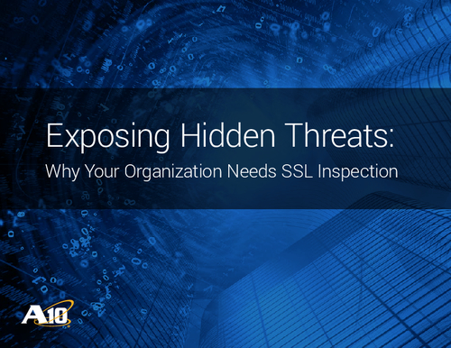 Exposing Hidden Threats