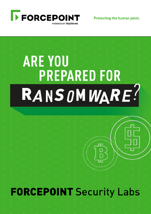 Reduce Your Risk to Ransomware