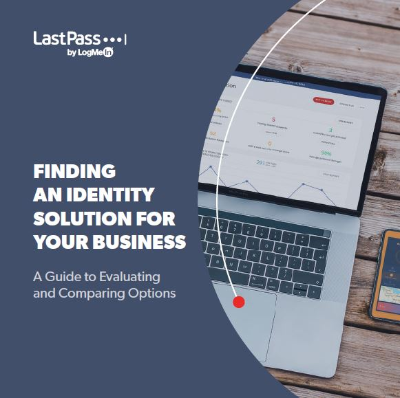 A SMB's Guide to Evaluating and Comparing Identity Security Solutions