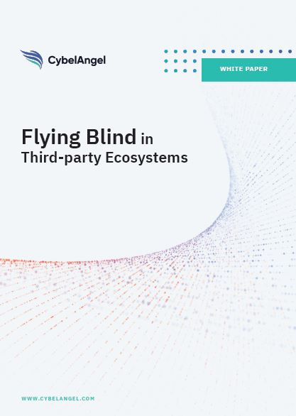 Flying Blind in Third-party Ecosystems