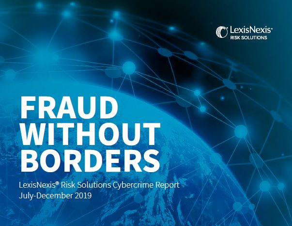 Fraud Without Borders: Global Cybercrime Report