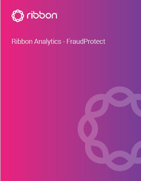 FraudProtect Brochure | Detection and Mitigation of Fraud Attacks