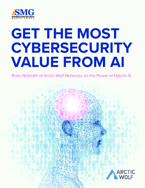 Get the Most Cybersecurity Value from AI