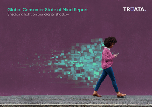Global Consumer Privacy State of Mind Report