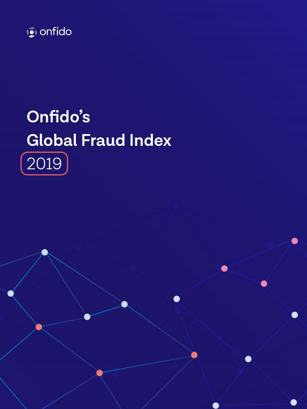 Global Fraud Index