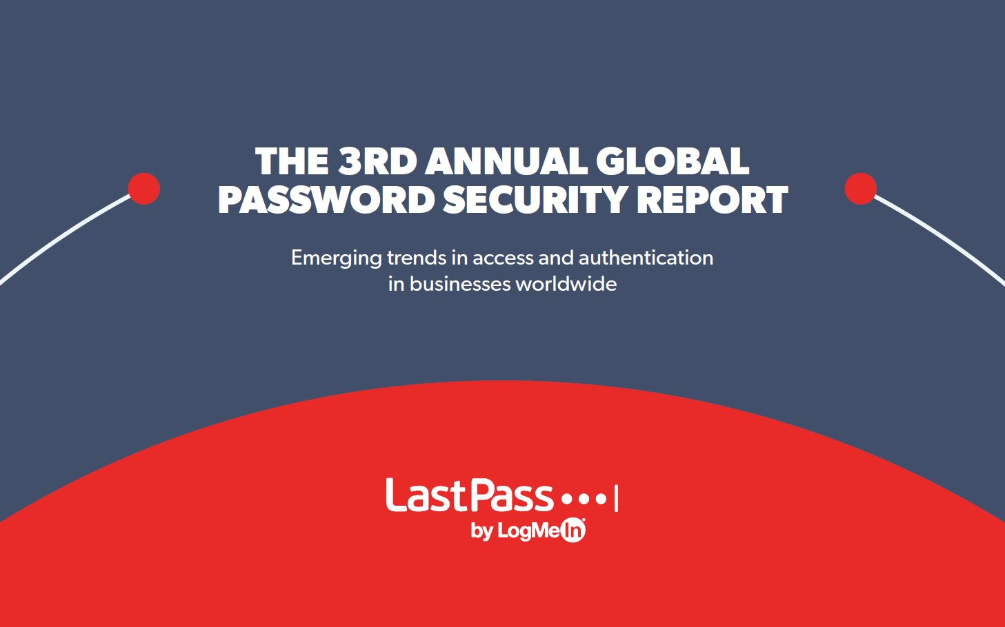 2020 Access and Authentication Trends in the World of Business