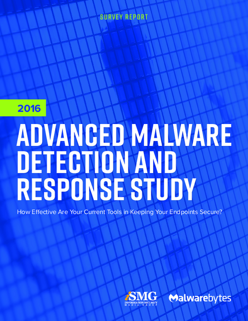 How Effective Are Your Current Anti-Malware Tools for Keeping Endpoints Secure?