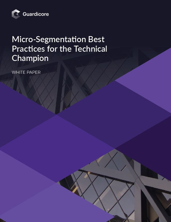 How To Accelerate Growth with Micro-Segmentation for Zero Trust Adoption