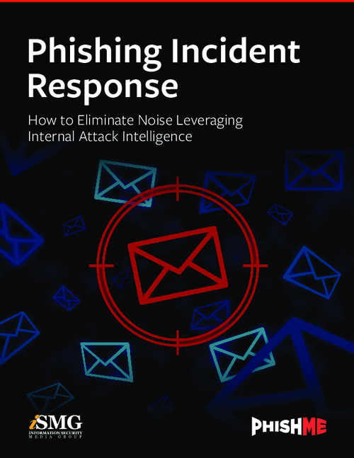 How to Eliminate Noise Leveraging Internal Attack Intelligence