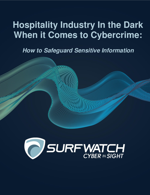 How to Safeguard Sensitive Information