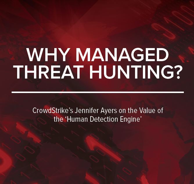How to Understand and Implement a Threat Hunting Program On a Tight Budget