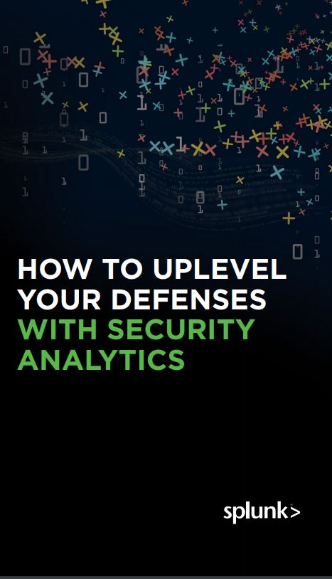 Harden Your Defenses with SIEM Technology